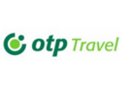 OTP Travel